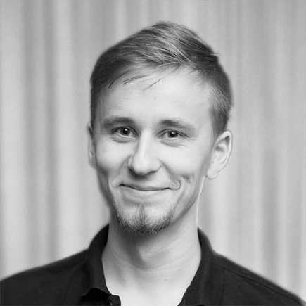 "Antti ""Koskila"" Koskela"